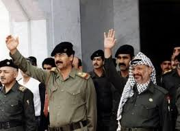 حركة فتح Sadam_yaser