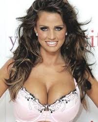 Katie Price katie price topless photos,naked katie ...