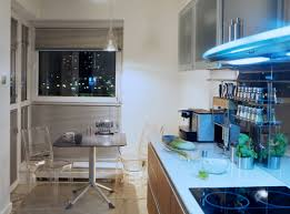 Remodel kitchens- modern small kitchens design