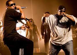 "B24: Beanie Sigel, Jay Z diss…""What You Talkin About"" Jay Z Fires Back!"