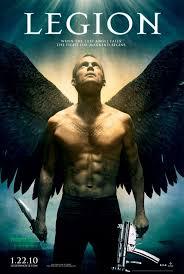 Film Legion.2010
