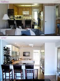 remodeling kitchen design inspiration. Kitchen cabinets will help
