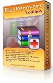 winrar password remover,winrar password recovery