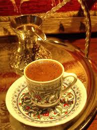 ملف كامل عن القهوة turkish_coffee.jpg