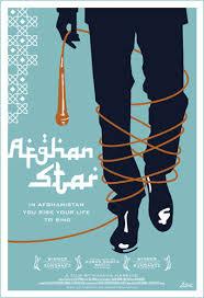 Afgan Star