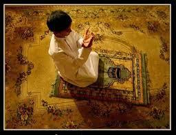منتدى الاسلام والحياة