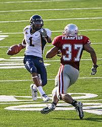 DeSean Jackson - Wikipedia