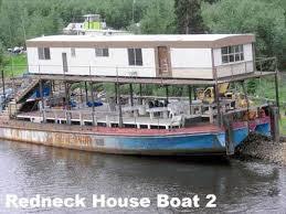 redneck-house-boat-9529.jpg