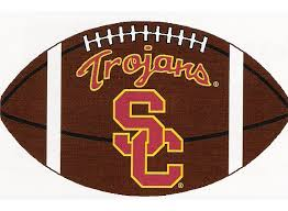 USC Spring Football Game