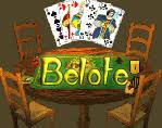 http://t3.gstatic.com/images?q=tbn:eh2ziW0-MGeVzM:http://www.annuaire-des-joueurs.com/images/jeux/Belote.jpg