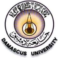 مرسوم يعدل النظام الداخلي لتنظيم الجامعات
