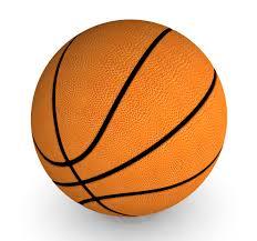 ballon_basket2_ROUDNEFF.png