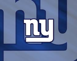 2010 GIANTS HOME PAGE
