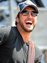 Canciones Top de Luke Bryan
