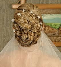 تساريح  مميزة  للعروس  -  تسريحات  رائعة  و  راقية  2011 2u4lpo9.jpg&t=1