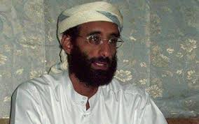 Anwar al-Awlaki: MI5 warns of