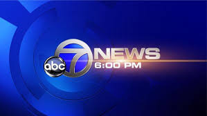 Watch ABC7 News at 6 p.m.