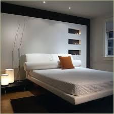 source: small bedroom design ideas