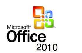 Cara Aktivasi Microsoft Office 2010 jadi Full Version
