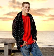 ryan sheckler images