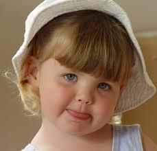 صور اطفال رووعة للمسن Baby_lol