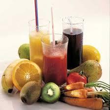 منتدى الصحة والغذاء