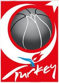 Fixture Turquia 2010 (mundial de basket)