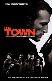 Watch The Town 2010 Movie and