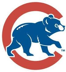 Chicago Cubs bringing spring
