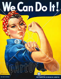 external image 6506-we-can-do-it-rosie-the-riveter-clipart.jpg