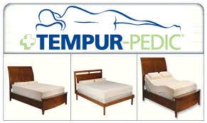 Tempurpedic Mattress