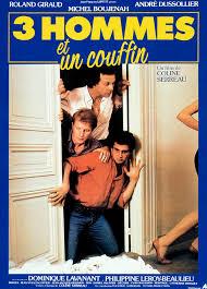 external image trois-hommes-et-un-couffin-18-09-1985-1-g.jpg