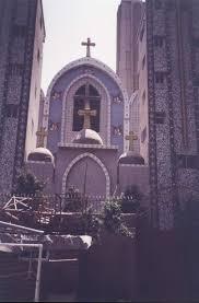 http://t3.gstatic.com/images?q=tbn:g8KXlRPyIWcnwM:http://www.st-marya.esmat.faithweb.com/church%2520now%2520w.jpg