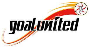 Goalunited football manager game 2011