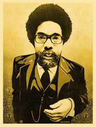 and Dr. Cornel West.