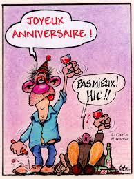JOYEUX ANNIVERSAIRE HUBERT 67 Joyeux-anniversaire