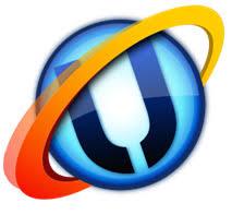 Ucweb handler, Ucweb 7.10 handler terbaru, ucweb 7.10 handler UI142, Ucweb handler terbaru, DOWNLOAD