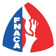 logo+FNACA.jpg