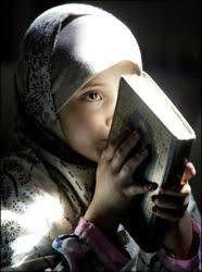 dua, dualar, dua etmek, duanın kabulü, namaz duaları