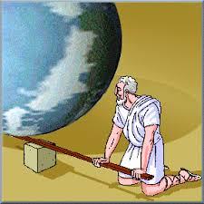 Формула Гибрид МАДИ на выставке изобретений Архимед!