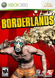 The Xbox Republic's Games ResizeofBL_360_FoB_FINAL_1250071298
