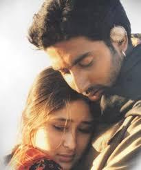 ***Refugee*** Kareena-Kapoor-and-Abhishek-Bachchan