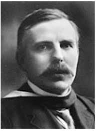 external image aLord_Ernest_Rutherford_-_1908-357x480.png