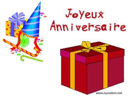 noussa_94 happy birthday anniversaire_joyeux11.jpg