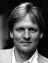 journalist Michael Lewis,