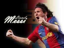 ميسي يتسلم جائزة الحذاء الذهبي Messi10
