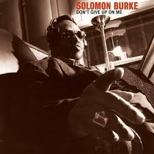 100 Albums cultes Soul, Funk, R&B 51idb0S13%252BL._SS500_