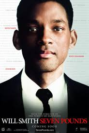 Gallery  Seven Pounds