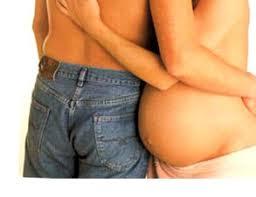 berhubungan intim disaat istri hamil