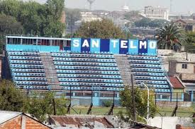 Club Atletico San Telmo